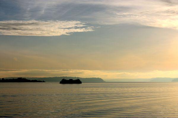 ferryfromferry2